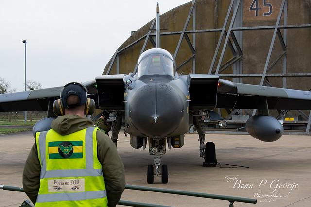 LAST-TIME-8-3-19-RAF-MARHAM-(2)