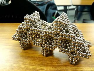 Miller Magnets