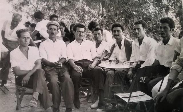 1_panhgyri_Vafkeri_1965