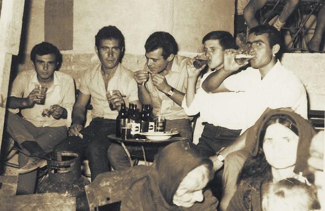 1969_panhgyri