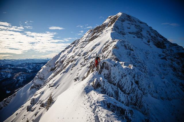 Rough Ridge