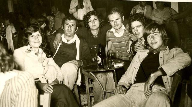 1971_panihgyri