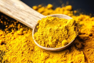 Spice It Up: Turmeric | by Farm Fresh To You -