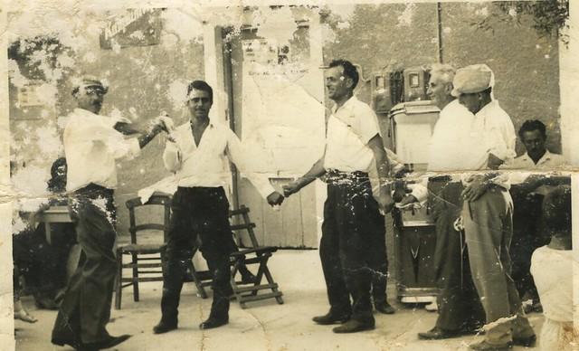 xoros_nikiana_1965