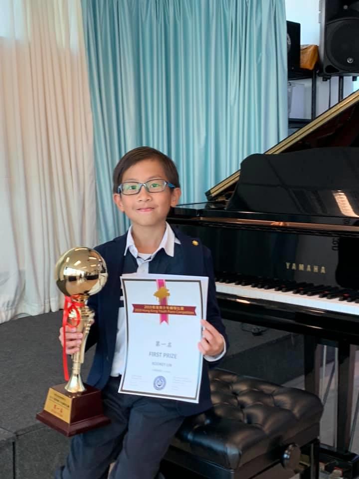 Rodney 201912 Piano 02