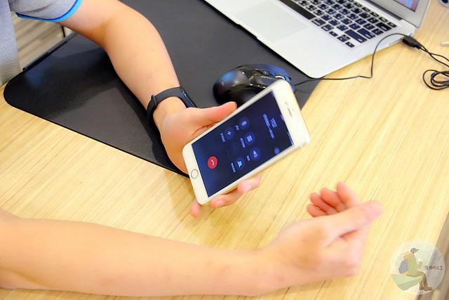 台中iPhone維修推薦-功能檢測