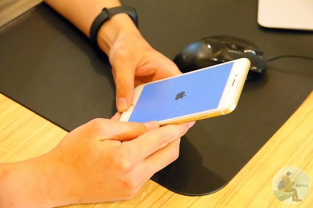 台中iPhone維修-免費檢測