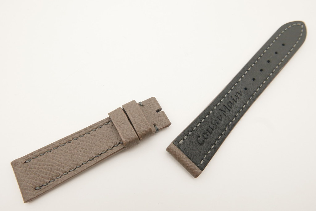 P1590007 (FILEminimizer)   by Ziczac Leather