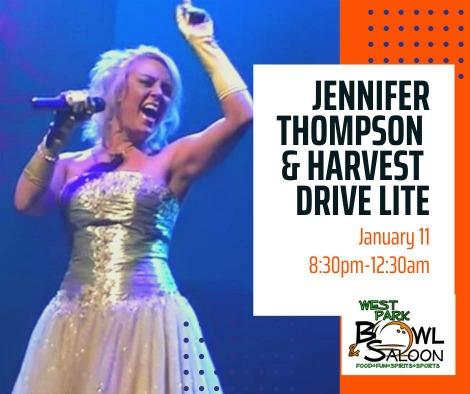 Jennifer Thompson 1-11-20