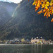 Beautiful Hallstatt Village (Austria)