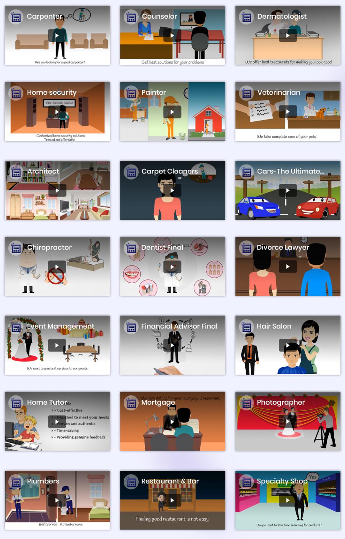 WebSuitePro Review
