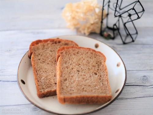 全粒粉80%食パン 20200109-DSCT7449 (6)