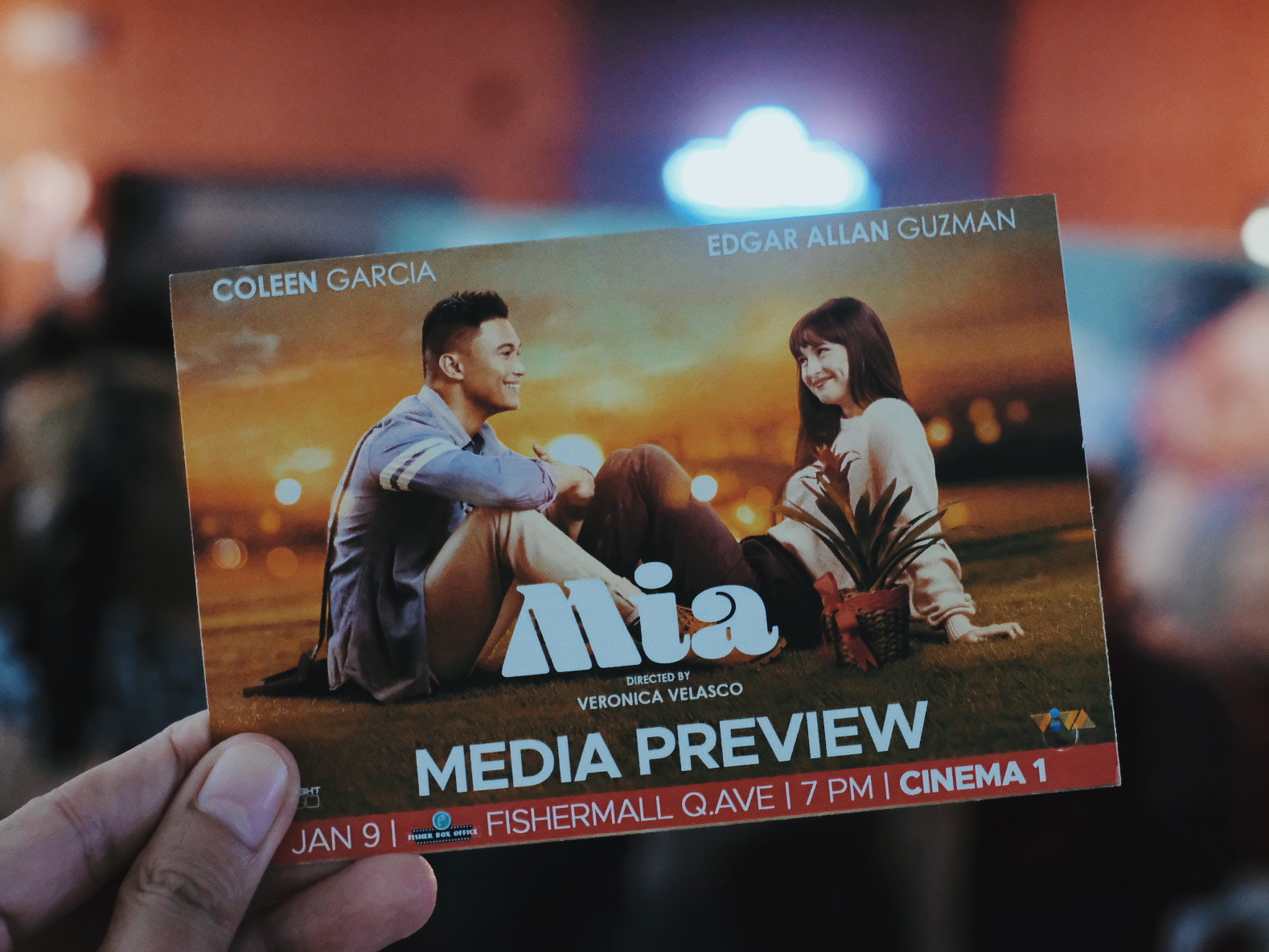 mia the movie coleen garcia ea guzman