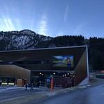 2020_01_08_Melchsee_Frutt_Fred (11)