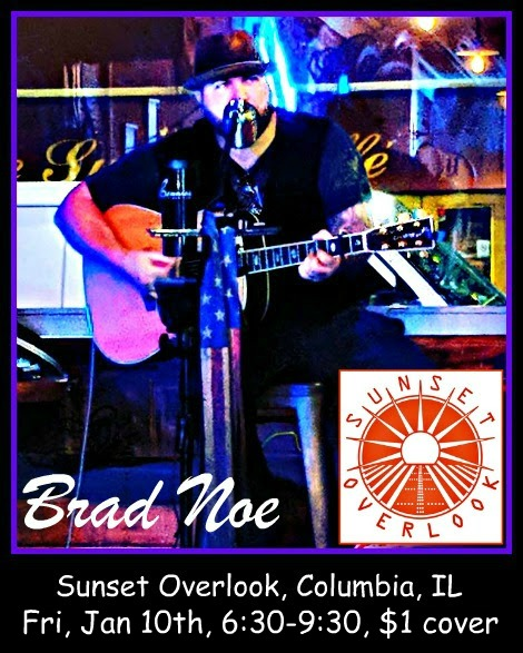 Brad Noe 1-10-20