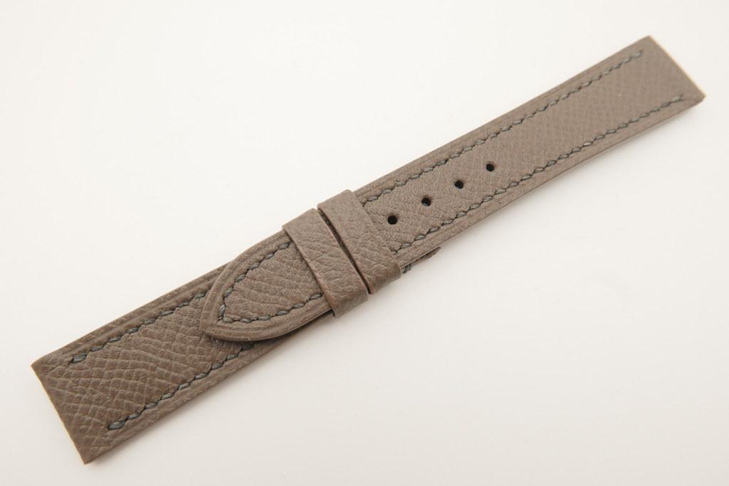 P1590006 (FILEminimizer)   by Ziczac Leather