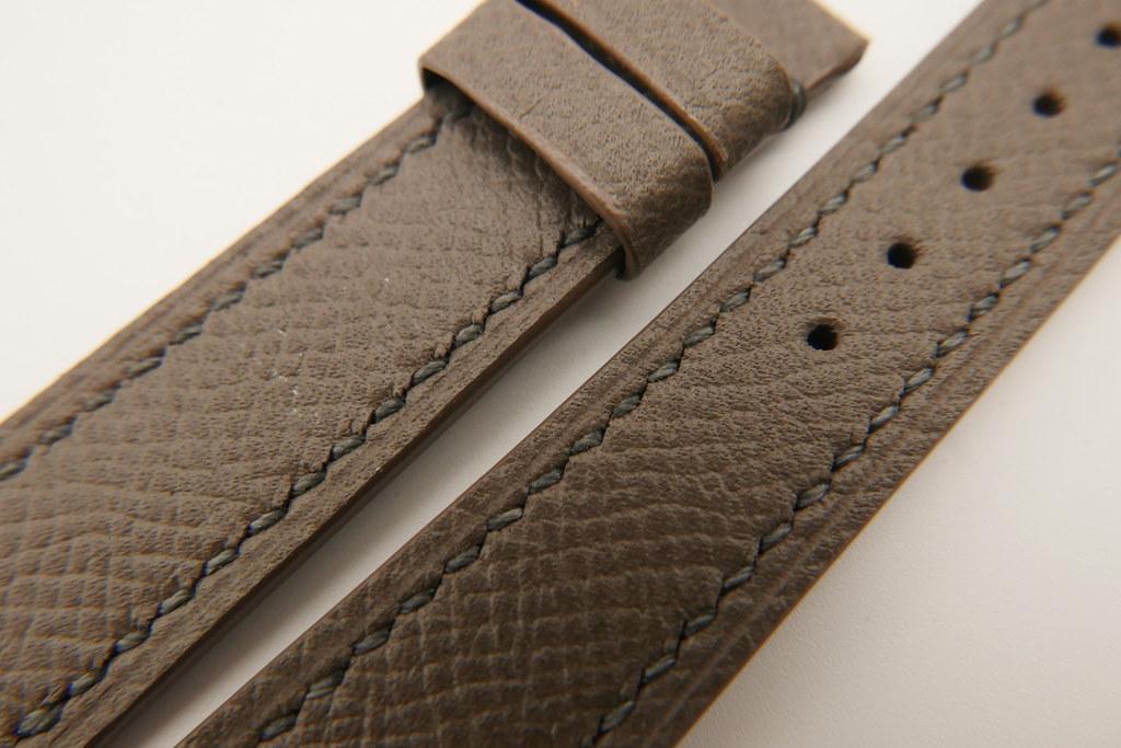 P1590005 (FILEminimizer)   by Ziczac Leather