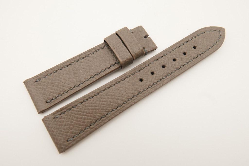 P1590004 (FILEminimizer)   by Ziczac Leather
