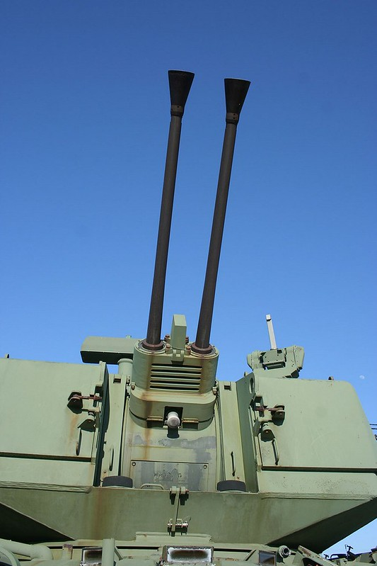 M247 Sergeant York 4