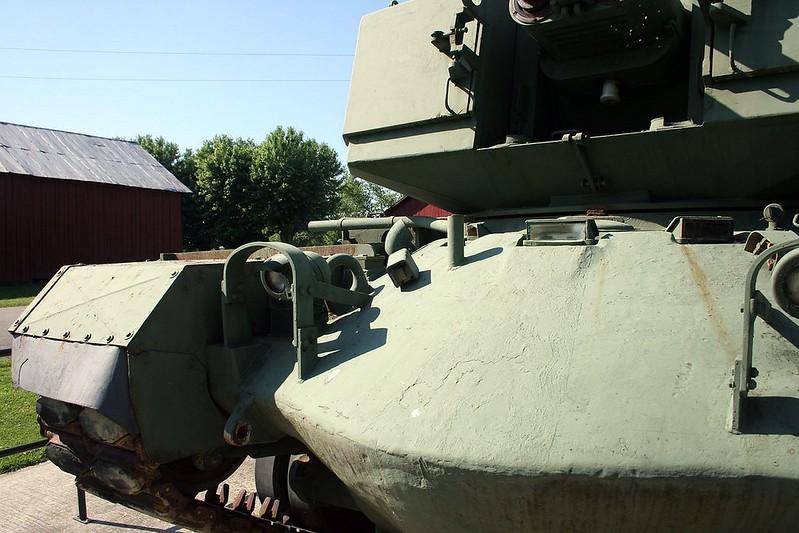 M247 Sergeant York 3