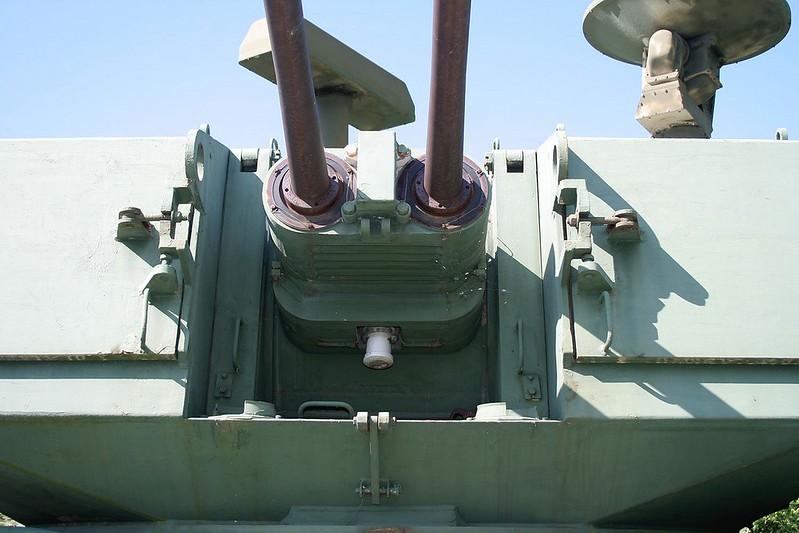 M247 Sergeant York 1
