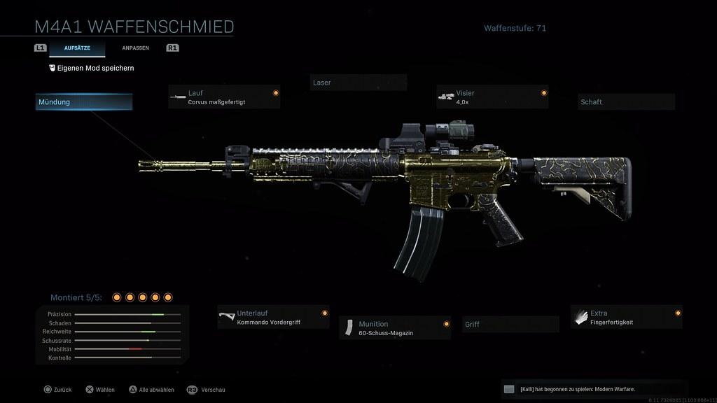 49360607968 9ac0d08af4 b - Modern Warfare: Special Ops – Mit Plan & Ziel zum Erfolg in den Missionen