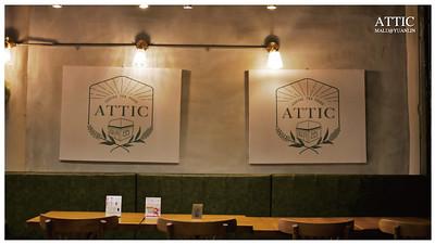 ATTIC小閣樓-19