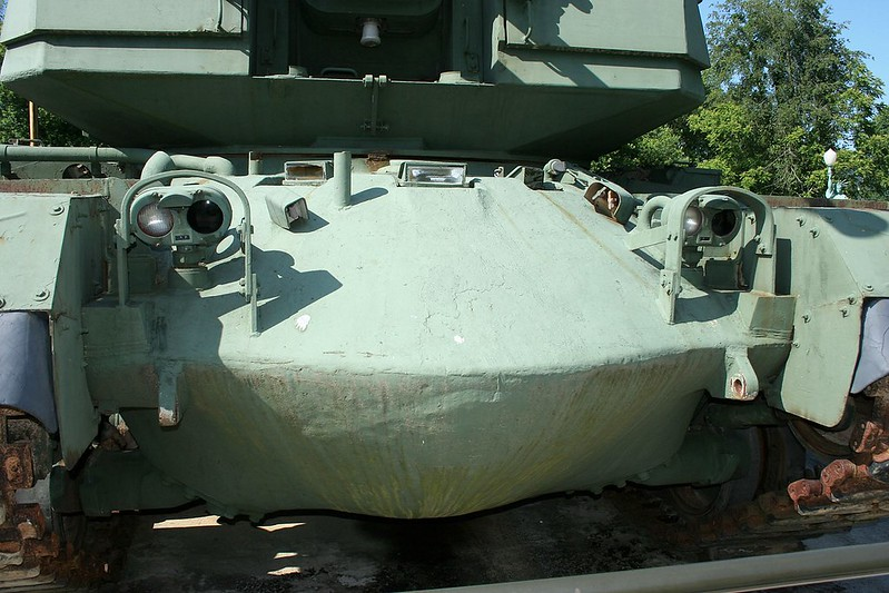M247 Sergeant York 2