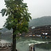 Fenghuang Old Town in Hunan, China