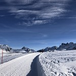 2020_01_08_Melchsee_Frutt_Fred (29)