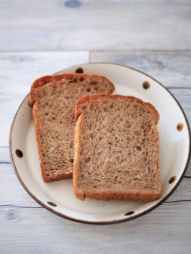 全粒粉80%食パン 20200109-DSCT7438 (3)