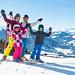 Rodinné rakouské středisko SkiWelt Wilder Kaiser Brixental, foto: SkiWelt Wilder Kaiser Brixental
