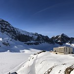 2020_01_08_Melchsee_Frutt_Fred (18)
