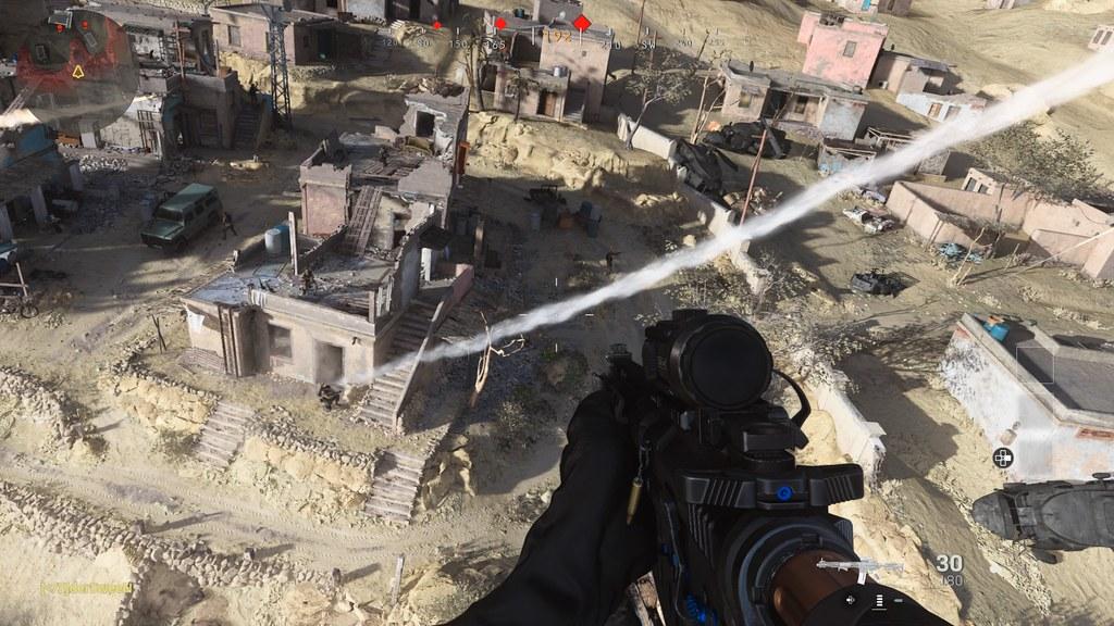 49361069051 a3ee9768c3 b - Modern Warfare: Special Ops – Mit Plan & Ziel zum Erfolg in den Missionen