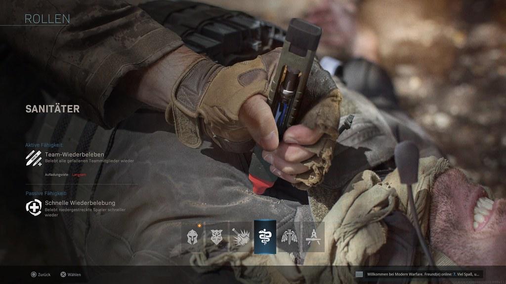 49361069116 d6931b4889 b - Modern Warfare: Special Ops – Mit Plan & Ziel zum Erfolg in den Missionen