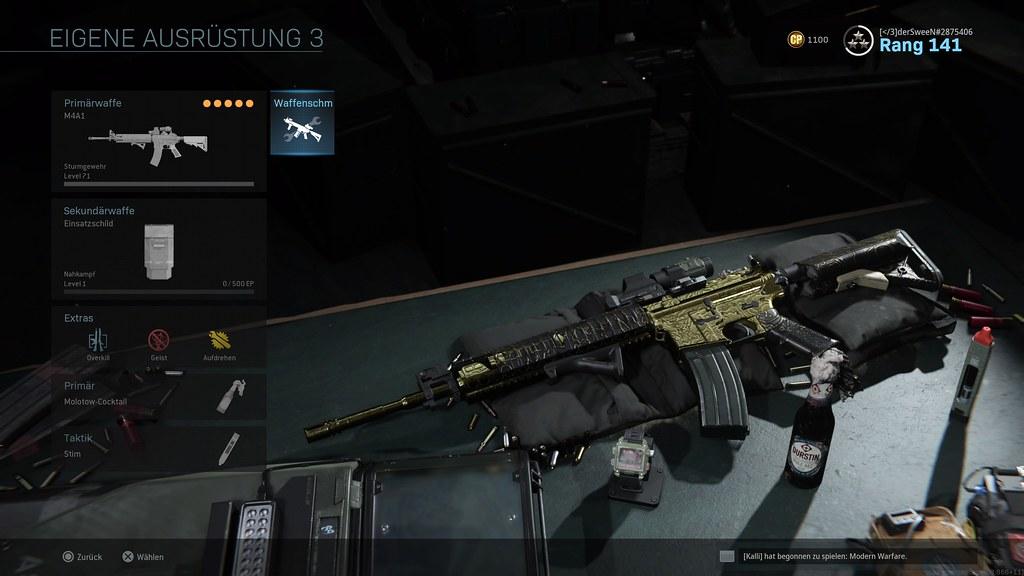 49361069231 97b4c9ac33 b - Modern Warfare: Special Ops – Mit Plan & Ziel zum Erfolg in den Missionen