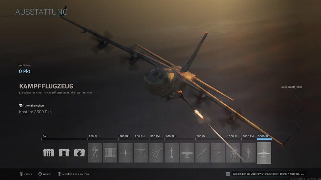 49361269697 9e550fe349 b - Modern Warfare: Special Ops – Mit Plan & Ziel zum Erfolg in den Missionen