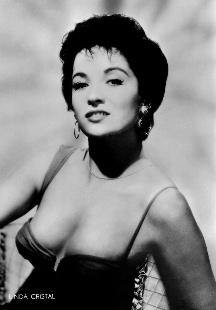 Linda Cristal Playboy Pictures Men's Sites Online