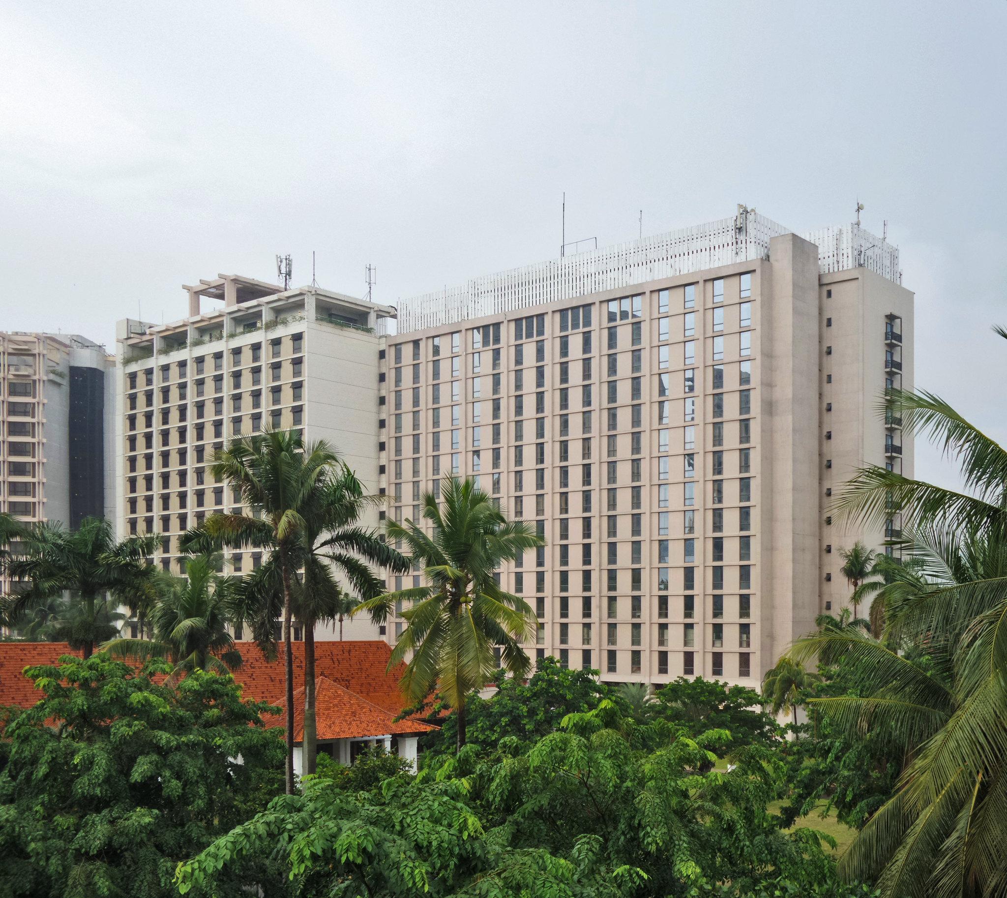 Hotel Sultan Original
