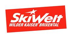 Logo SkiWelt