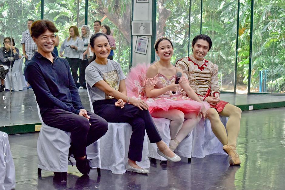 Ballet Manila's SLEEPING BEAUTY. Photo by Erickson Dela Cruz 05