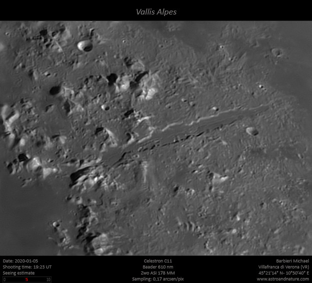 2020_01_05_MOON_R610_Vallis_Alpes_SEE5