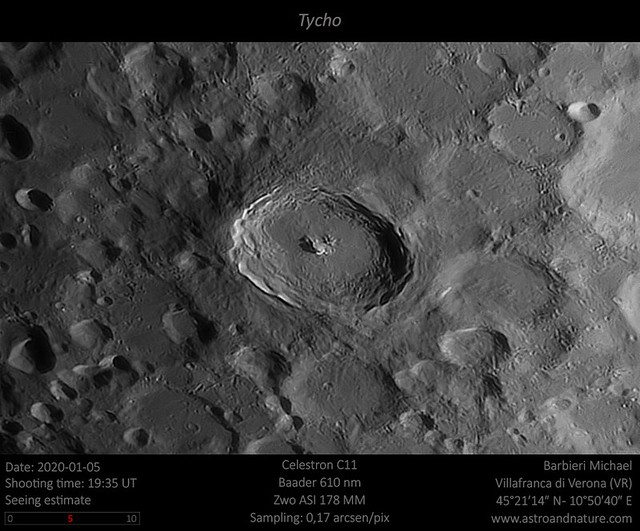2020_01_05_MOON_R610_Tycho_SEE5