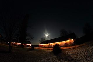 Penumbral Lunar Eclipse_2020_01_10_0012