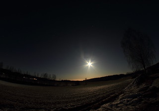 Penumbral Lunar Eclipse_2020_01_10_0002
