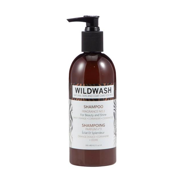 products-wildwash-shampoo-no3-300ml