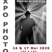 Reflets & Echos-Affiche Expo 2020-WEB