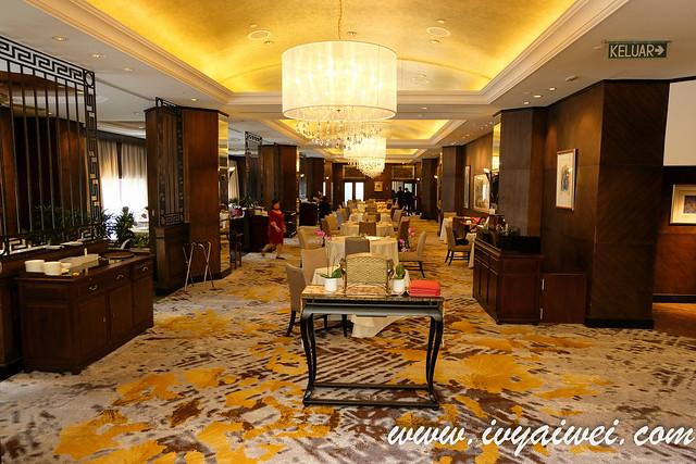 CNY Celestial Court  (19)