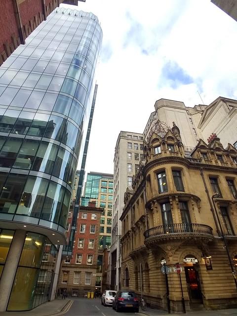 Manchester (1419)