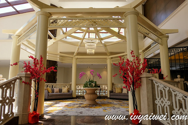 CNY Celestial Court  (1)